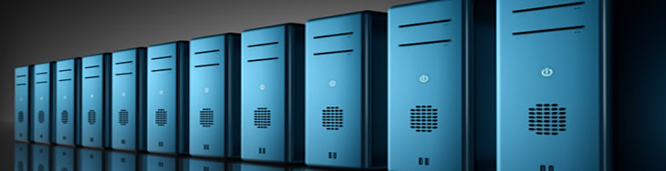 nic buy web site hosting with state of the art grid hosting
